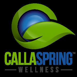 calla-spring-wellness-logo