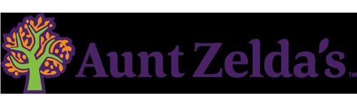 Aunt-Zeldas-Logo